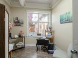 4110 6th Ave - Photo 44