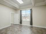 4110 6th Ave - Photo 45