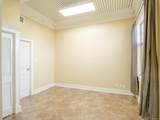 4110 6th Ave - Photo 46