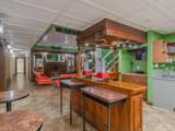 4110 6th Ave - Photo 50