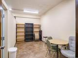 4110 6th Ave - Photo 58