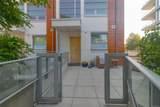 389 Tyee Rd - Photo 1
