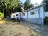 1120 Shawnigan Lake-Mill Bay Rd - Photo 1