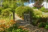 4490 Chatterton Way - Photo 44