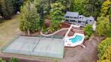5871 Old East Rd - Photo 17