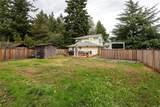 635 Hoylake Ave - Photo 1