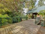119 Ross-Durrance Rd - Photo 26