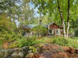 119 Ross-Durrance Rd - Photo 27