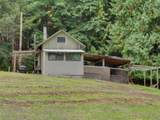 119 Ross-Durrance Rd - Photo 37