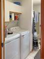 158 Cliffe Ave - Photo 10