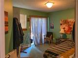 158 Cliffe Ave - Photo 12