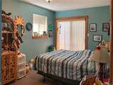 158 Cliffe Ave - Photo 14