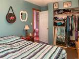 158 Cliffe Ave - Photo 15