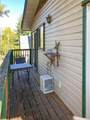 158 Cliffe Ave - Photo 16