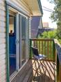 158 Cliffe Ave - Photo 17