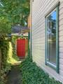 158 Cliffe Ave - Photo 18