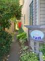 158 Cliffe Ave - Photo 3