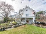 2910 Cook St - Photo 10