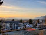 3590 16th Ave - Photo 4