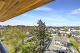 826 Esquimalt Rd - Photo 1
