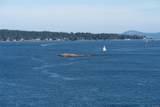 1175 Beach Dr - Photo 28