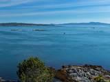 1175 Beach Dr - Photo 29