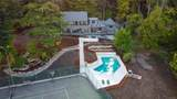 5871 Old East Rd - Photo 8