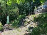 160 Cowichan Lake Rd - Photo 3