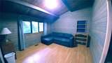 3585 Glenora Rd - Photo 30
