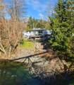 160 Cowichan Lake Rd - Photo 4