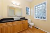 1161 Moore Rd - Photo 22