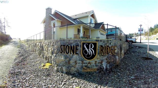 Lot 28 Stone Water Lane Proposed, Sooke, BC V9Z 1J7 (MLS #385501) :: Day Team Realtors