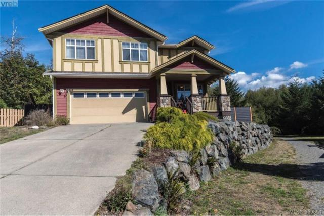 6474 Cedarview Pl, Sooke, BC V9Z 0Y5 (MLS #399851) :: Day Team Realtors