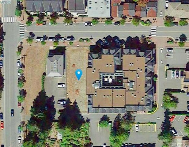 230 W Second Ave, Qualicum Beach, BC V9K 0A4 (MLS #408541) :: Live Victoria BC