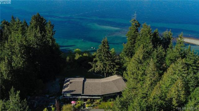 5101 W Island Hwy, Qualicum Beach, BC V9K 1Z1 (MLS #410211) :: Day Team Realty