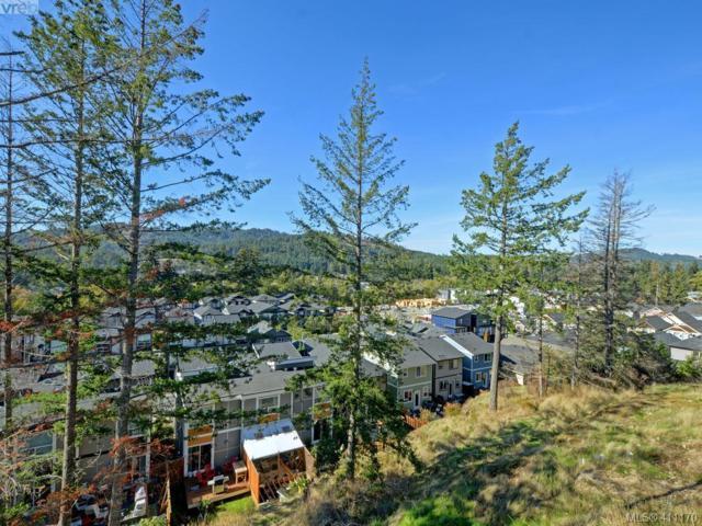 948 Warbler Close, Victoria, BC V9C 0J4 (MLS #411170) :: Live Victoria BC