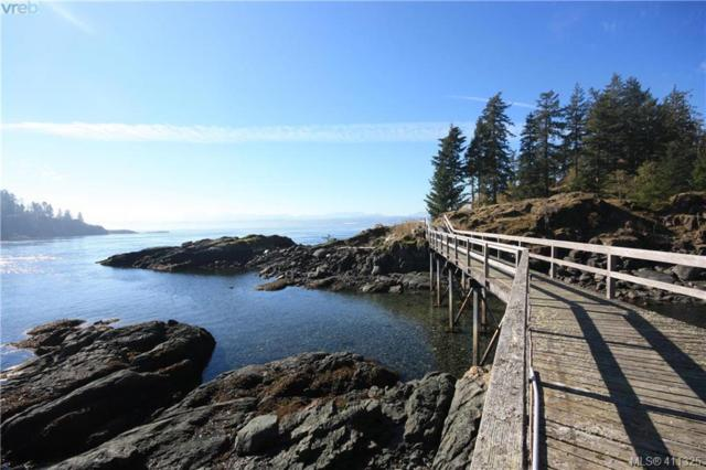 800 Summer Run Rd, Zone 10 - Islands, BC V0P 0A8 (MLS #411325) :: Day Team Realty