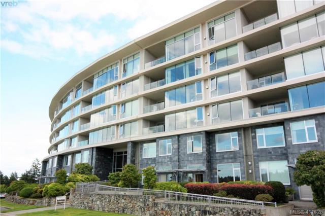 5336 Sayward Hill Cres, Victoria, BC V8Y 3H8 (MLS #411428) :: Live Victoria BC