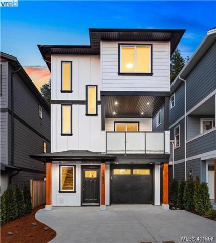 3313 Sanderling Way, Victoria, BC V9C 0B4 (MLS #411757) :: Live Victoria BC