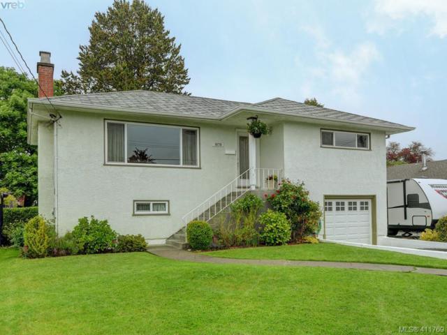 1670 Howroyd Ave, Victoria, BC V8P 3C1 (MLS #411769) :: Live Victoria BC