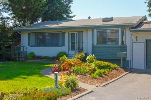 1269 Marchant Rd, Central Saanich, BC V8M 1G5 (MLS #411859) :: Live Victoria BC