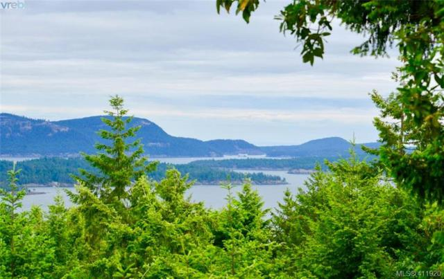 186 Isle View Dr, Salt Spring Island, BC V8K 2G5 (MLS #411920) :: Live Victoria BC