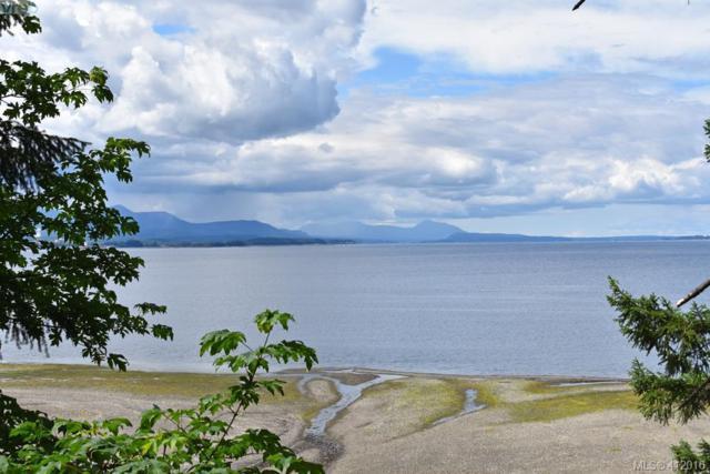 231 Mt. Erskine Dr, Salt Spring Island, BC V8K 2N1 (MLS #412016) :: Live Victoria BC