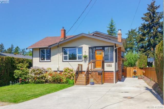 588 Leaside Ave, Victoria, BC V8Z 2K8 (MLS #412286) :: Live Victoria BC