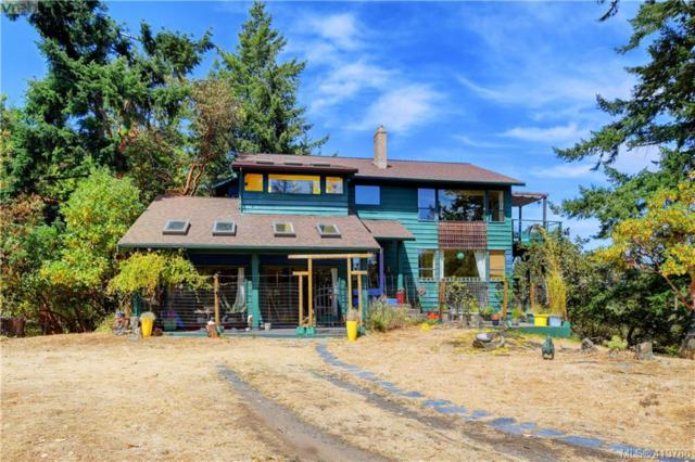 4690 Kerryview Dr, Victoria, BC V8X 3X3 (MLS #413786) :: Day Team Realty