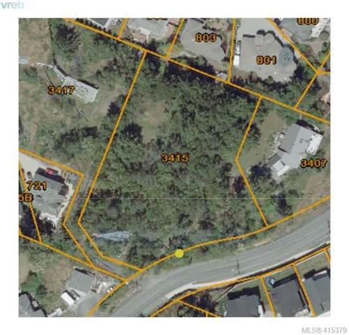 3415 Fulton Rd, Victoria, BC V9C 4B1 (MLS #415379) :: Day Team Realty