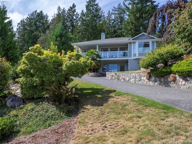 8572 Cathedral Pl, Sidney, BC V8L 5E1 (MLS #415577) :: Day Team Realty