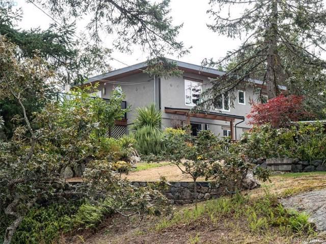 1051 Hyacinth Ave, Victoria, BC V8Z 2S6 (MLS #415783) :: Day Team Realty