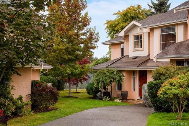 10471 Resthaven Dr #24, Sidney, BC V8L 3M6 (MLS #416080) :: Live Victoria BC