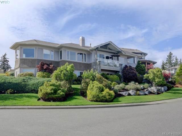 295 Perimeter Pl, Victoria, BC V9C 4J6 (MLS #416558) :: Day Team Realty